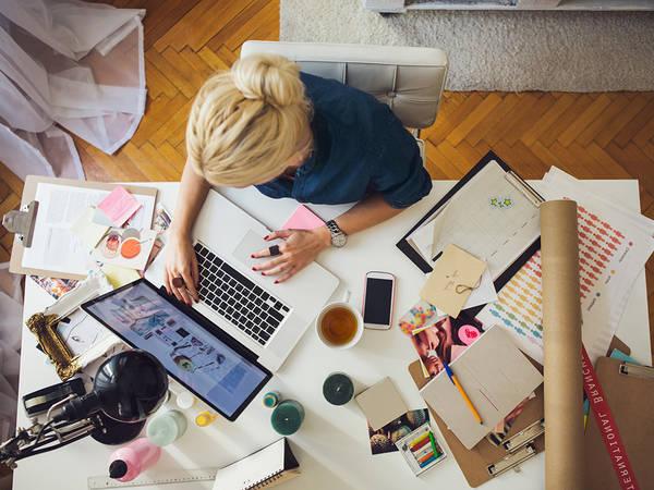 travailler-sur-internet-2020-5e2e8c844f065